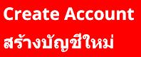 Create Account